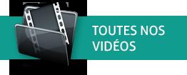 btn_all_videos