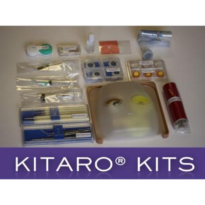 Kitaro® Kits