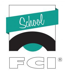 logo_FCI_30ans